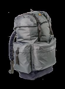 Фото рюкзака Лесной 70
